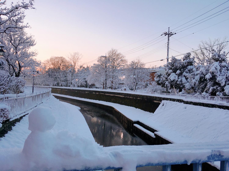 snow_seiga_01